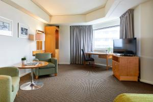Novotel Perth Langley, Hotel  Perth - big - 14