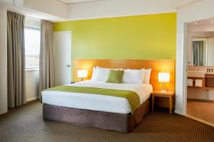 Novotel Perth Langley, Hotel  Perth - big - 15