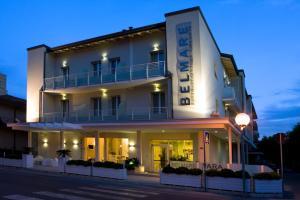 Residence Belmare - AbcAlberghi.com