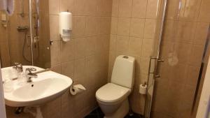 Best Western Chesterfield Hotel, Hotels  Trondheim - big - 15