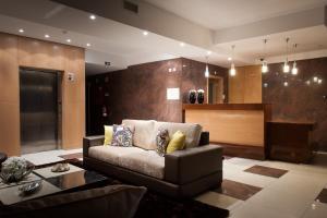 Mondim Hotel AND Spa, Mondim de Basto