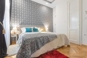 Aurelia Antik apartments & rooms, Guest houses  Zagreb - big - 35