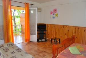Cap Soleil, Apartmány  Saint-Leu - big - 3