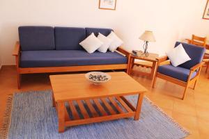 Oasis Beach Apartments, Aparthotels  Luz - big - 23
