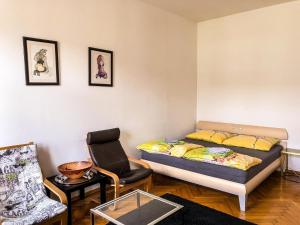 Comfortable Apartment in the Heart of Vienna