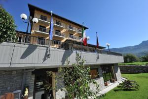 La Rocca Sport and Benessere
