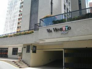 Flat Via Venetto Meirelles, Apartmanok  Fortaleza - big - 25