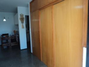 Flat Via Venetto Meirelles, Apartmanok  Fortaleza - big - 22