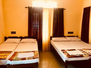 Bastian Homestay, Homestays  Cochin - big - 31