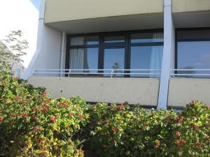 Ferienwohnung Ananda auf Fehmarn, Prázdninové domy  Fehmarn - big - 10
