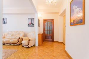 KievApartmentNow on Maidan area, Apartmanok  Kijev - big - 22