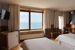Hotel Bellavista, Hotel  Puerto Varas - big - 17