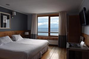 Hotel Bellavista, Hotel  Puerto Varas - big - 4