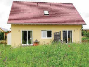 Holiday Apartment Boiensdorf 04, Ferienwohnungen  Boiensdorf - big - 2
