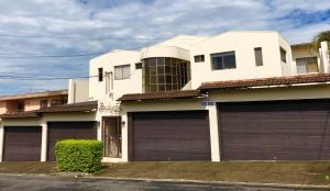 Family House, Aparthotels  San José - big - 11
