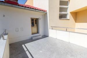Apartment Crikvenica 14293a