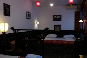 Pingyao Yide Hotel, Hotely  Pingyao - big - 4
