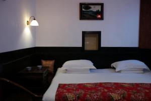 Pingyao Yide Hotel, Hotely  Pingyao - big - 9