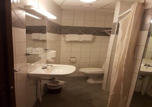 Best Western Chesterfield Hotel, Hotels  Trondheim - big - 5