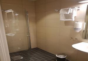 Best Western Chesterfield Hotel, Hotels  Trondheim - big - 13