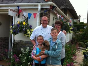 Yalbury Cottage (1 of 29)