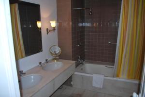 Hotel Quinta da Penha de França (29 of 67)