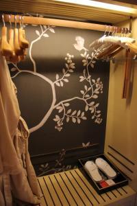 Twelve at Hengshan, A Luxury Collection Hotel, Shanghai, Отели  Шанхай - big - 28