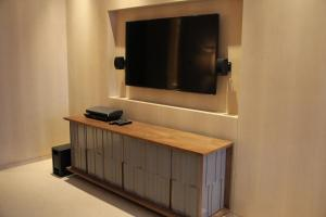 Grand-suite