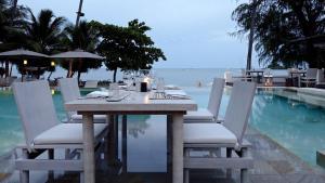 SALA Samui Resort & Spa (27 of 65)