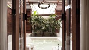 SALA Samui Resort & Spa (21 of 65)