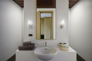 8 Icon Ao Nang Krabi, Hotel  Ao Nang Beach - big - 12