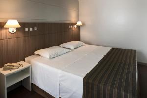 Valerim Florianópolis, Hotels  Florianópolis - big - 5