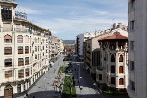Hotel Yoldi (19 of 31)