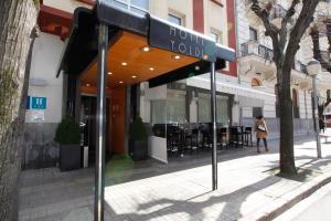 Hotel Yoldi (31 of 31)