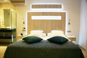 Hotel Vistabella (11 of 56)