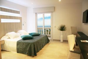 Hotel Vistabella (25 of 56)