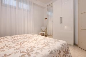 La Villa Fasano, Apartmánové hotely  Gardone Riviera - big - 92
