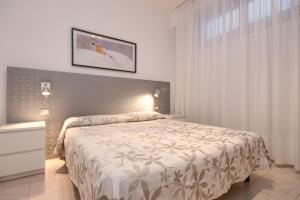 La Villa Fasano, Apartmánové hotely  Gardone Riviera - big - 91