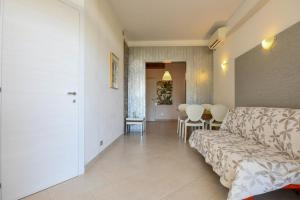 La Villa Fasano, Apartmánové hotely  Gardone Riviera - big - 81