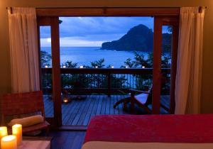 Aqua Wellness Resort (29 of 37)