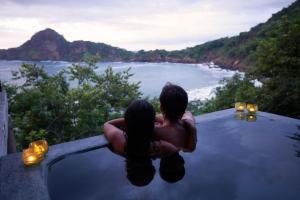 Aqua Wellness Resort (31 of 37)