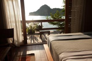 Aqua Wellness Resort (4 of 37)