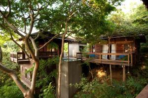 Aqua Wellness Resort (30 of 37)