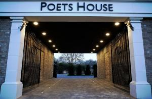 Poets House (29 of 32)