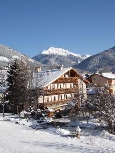 Albergo Bellaria - AbcAlberghi.com