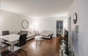 Luxury 2 Bedrooms Apartment Murray Hill, Apartmány  New York - big - 76
