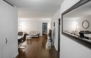 Luxury 2 Bedrooms Apartment Murray Hill, Apartmány  New York - big - 78