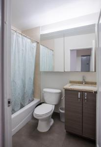 Luxury 2 Bedrooms Apartment Murray Hill, Apartmány  New York - big - 79