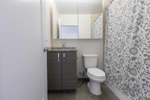 Luxury 2 Bedrooms Apartment Murray Hill, Apartmány  New York - big - 6