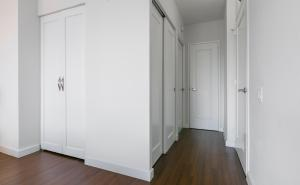 Luxury 2 Bedrooms Apartment Murray Hill, Apartmány  New York - big - 7